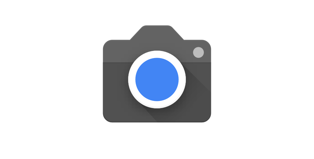Download Latest Google Camera 8.1.200 APK