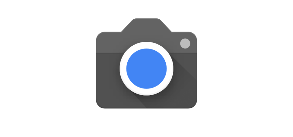 Gcam 8.0 APK download at androidsage.com