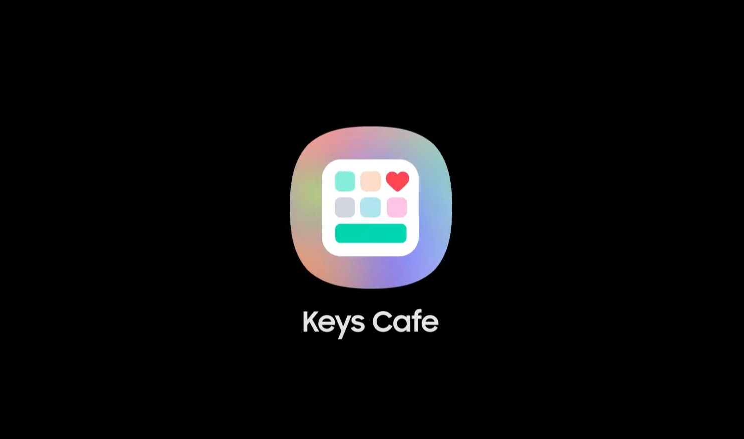Keys Cafe APK download