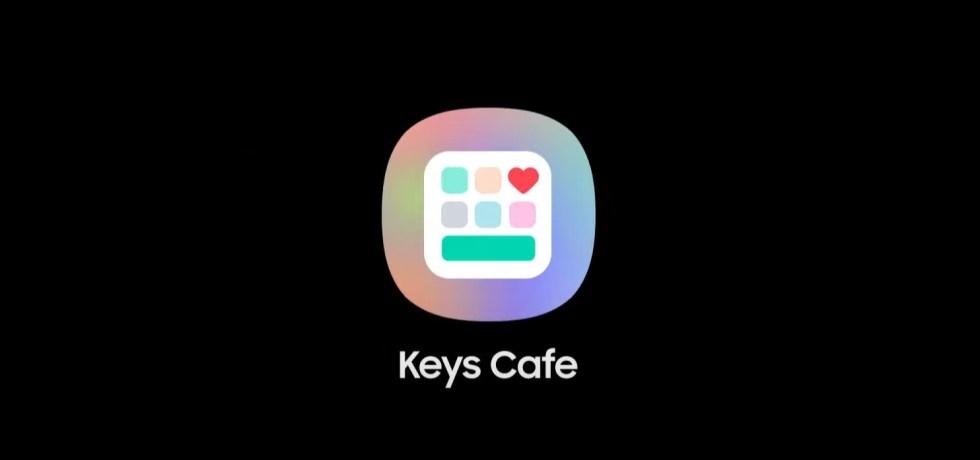 Keys Cafe APK download