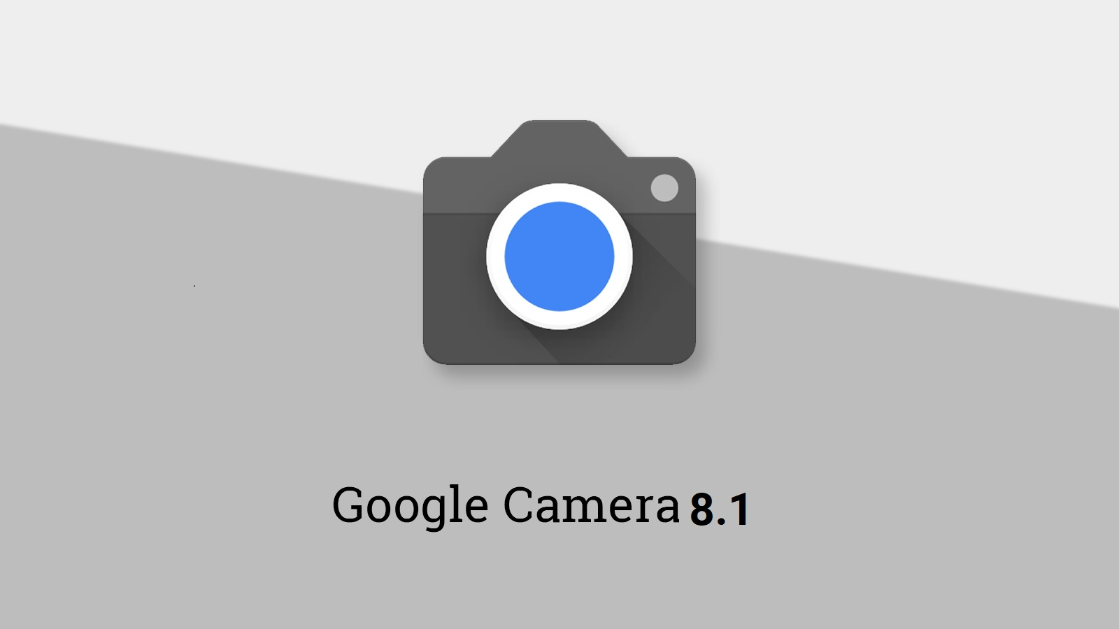 Download Fully Working Gcam 8.1 for Android Phones