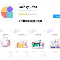 Galaxy Labs - Galaxy Store APK Download