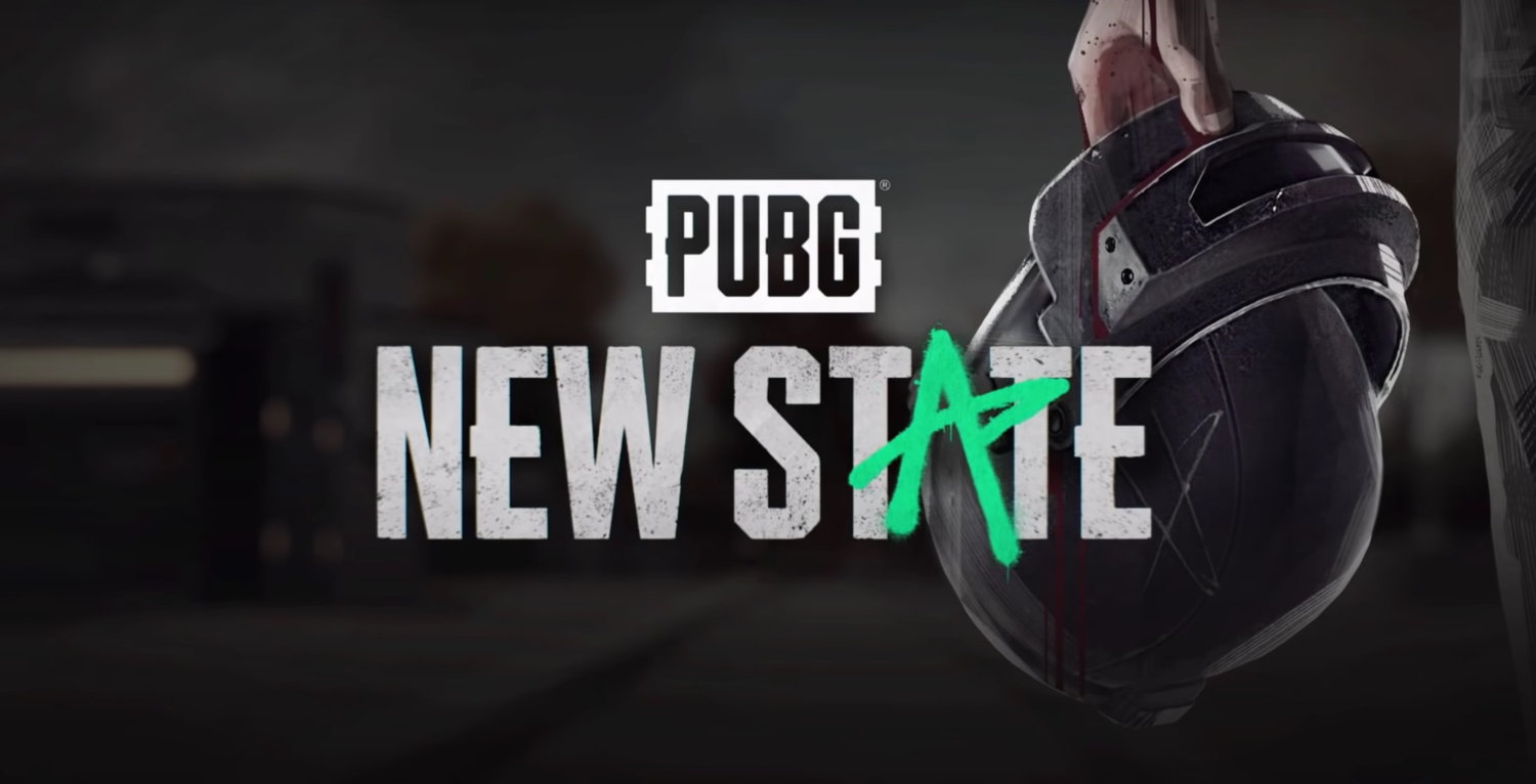 How to Register for PUBG NEW STATE in India | PUBG India Pre-Registration Fix