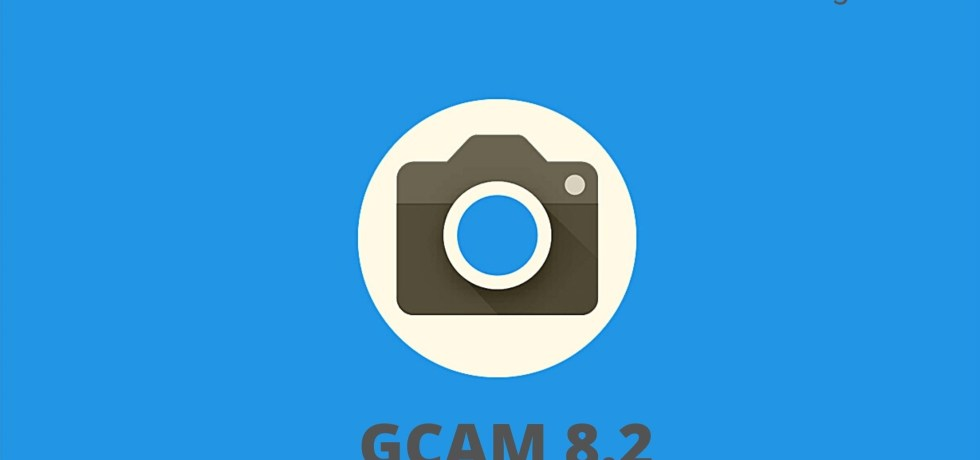 Gcam 8.2 APK Download androidsage.com