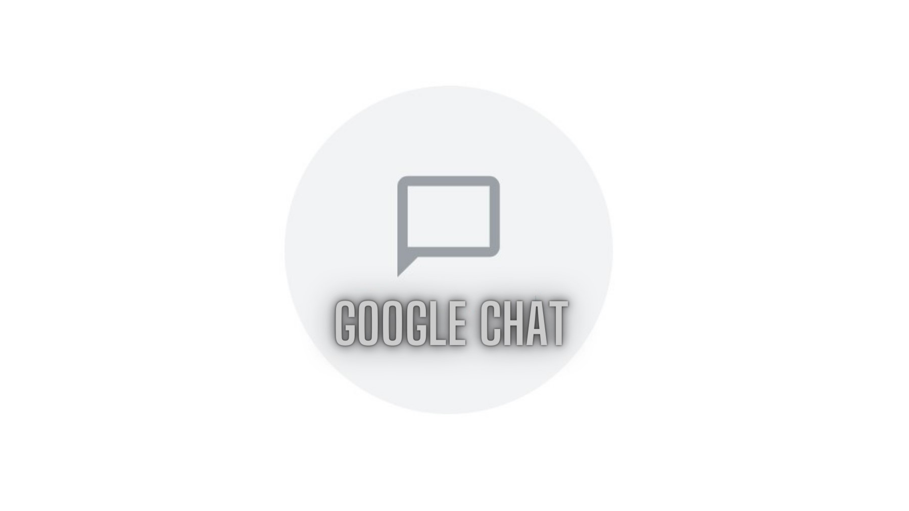 How to Enable Gmail's Chat and Room feature