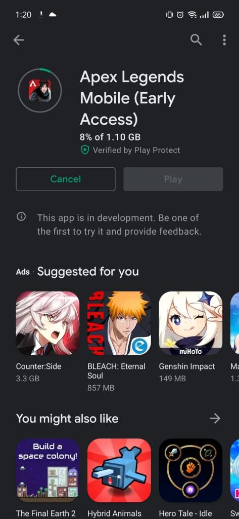 Apex-Legends-Mobile-APK-Download