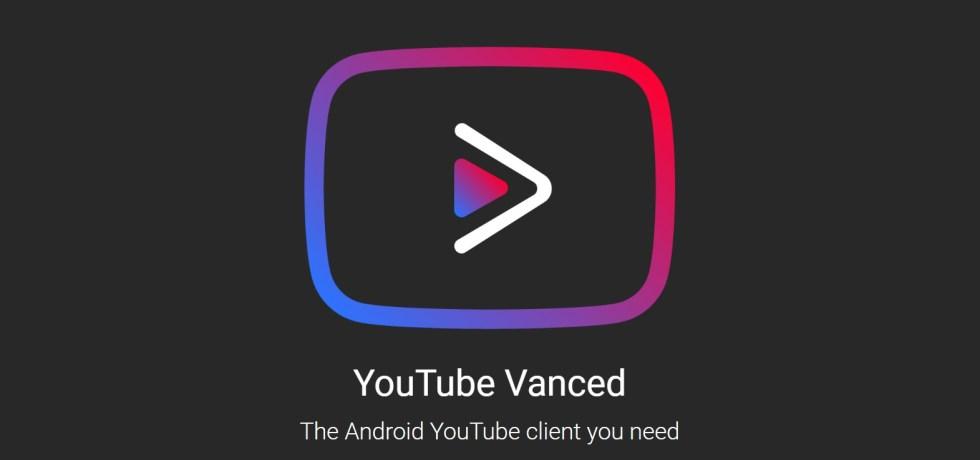 Download Latest YouTube Vanced APK