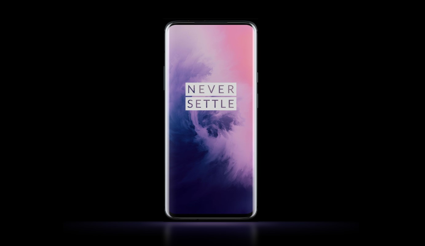OnePlus 7 Series OxygenOS 11.0.2.1 Update Android 11