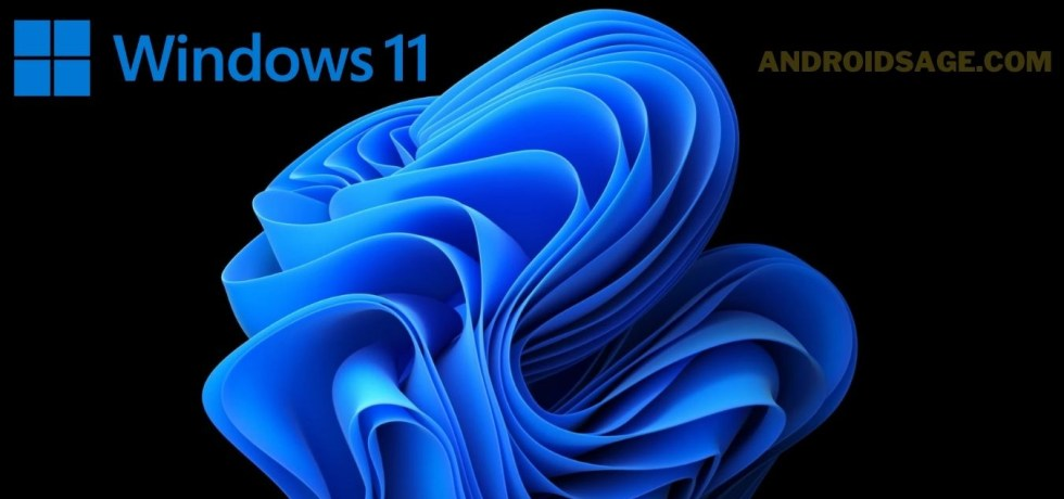 Latest Windows 11 ISO Downloads