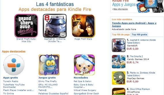 alternativas la tienda de aplicaciones de android play store 1 Alternativas a la tienda de aplicaciones de Android Play Store