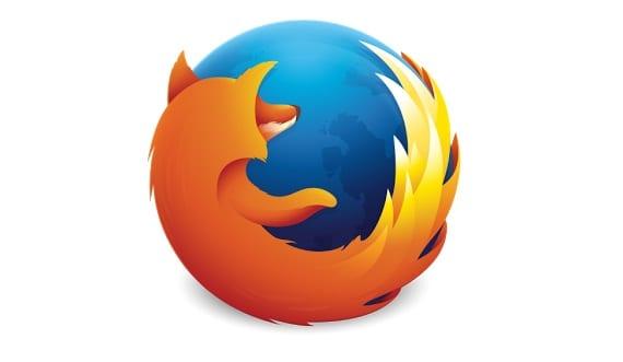 Firefox Cómo instalar  Flash Player en tu equipo Android® no compatible