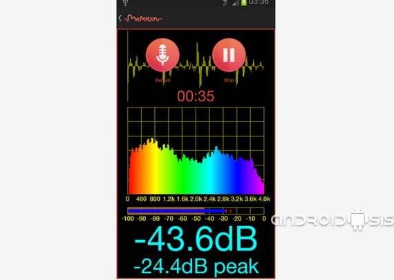 aplicaciones increibles para android 2 Aplicaciones increíbles para Android, Memotion