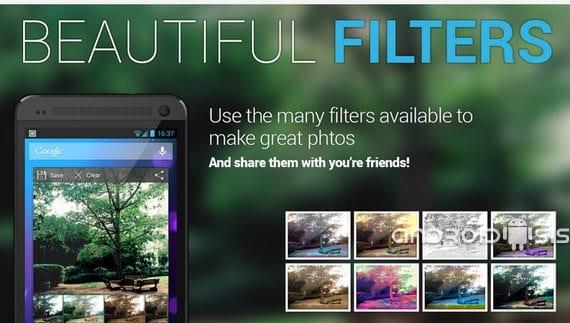 aplicaciones increibles para android hoy snapy 7 Aplicaciones increíbles para Android, Hoy Snapy