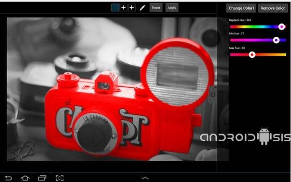 aplicaciones increibles para android hoy picsart photo studio 2 Aplicaciones increíbles para Android,  hoy PicsArt Photo Studio