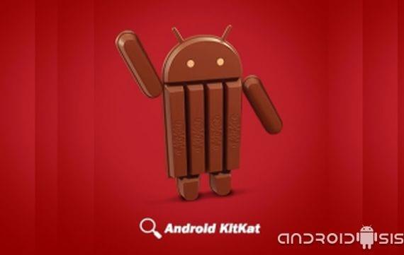 como modificar la samsung galaxy tab siete p1000 a android cuatro cuatro kit kat 1 Cómo modificar la Samsung® Galaxy Tab siete P1000 a Android® 4.4 Kit Kat