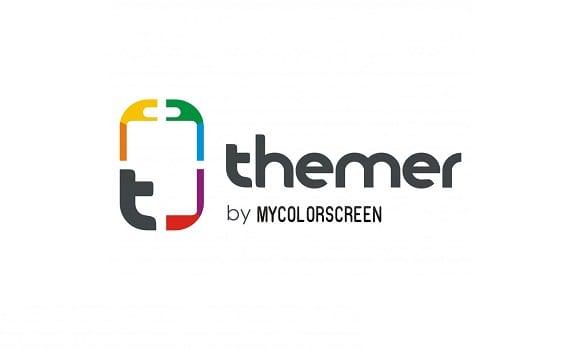 Themer Themer volverá a estar habilitada en el Play Store en cuestión de horas