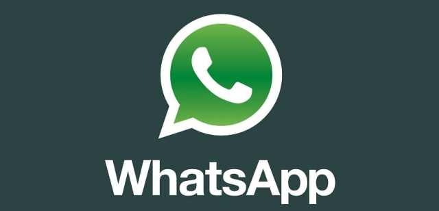 WhatsApp mostrará anuncios y esta será su entrada de dinero principal