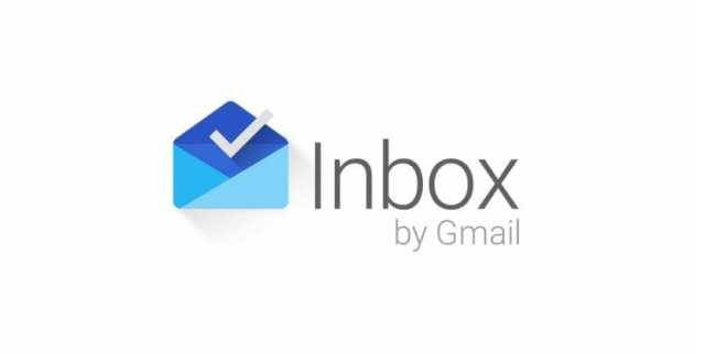 [APK] Descarga Inbox 1.3, la última versión que permite personoficar las comunicaciones de cada cuenta