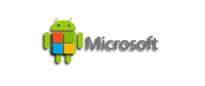 The best Microsoft apps for Android