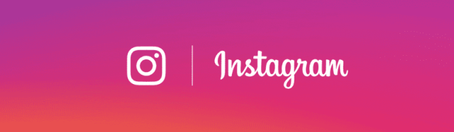Instagram es una de las apps más instaladas