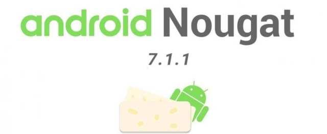 Android Nougat vendrá con los nuevos Galaxy℗ de la serie J
