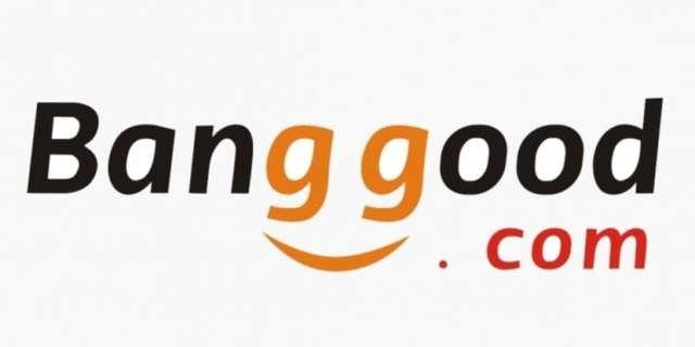 Ofertas en Banggood