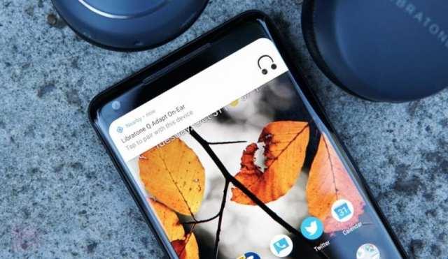 utorial para asociar aparatos android con fast play