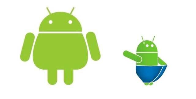 Perder peso en Android