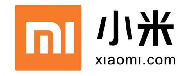 Xiaomi nos traerá el redmi 5 y 5 Plus