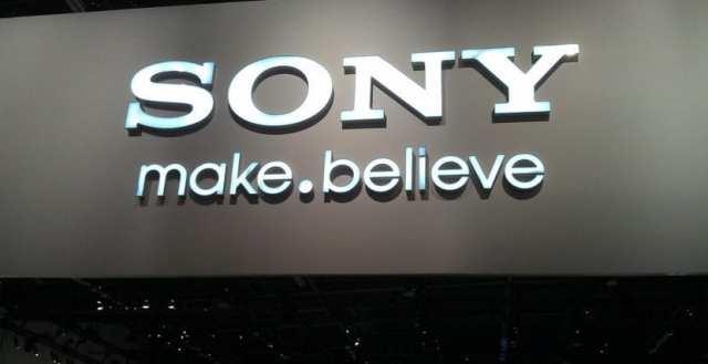 Sony solo logró vender 1.6 millones de teléfonos en el tercer trimestre de este año