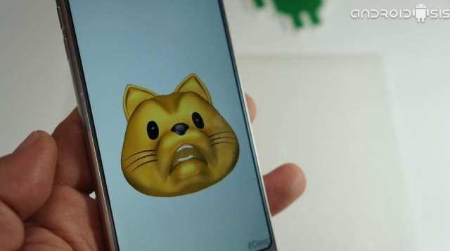 Los emojis del <stro data-recalc-dims=