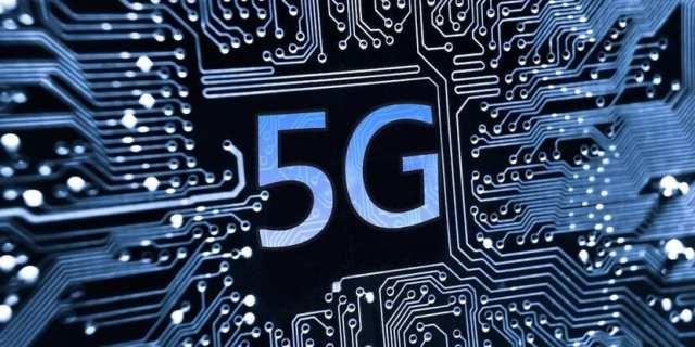 Los estándares 5G para vehículos inteligentes y fábricas inteligentes llegará a finales del 2019