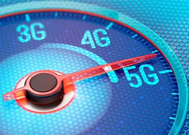 Corea del Sur desplegará la red 5G el sábado: será el 1er país del mundo(planeta) en comercializarla