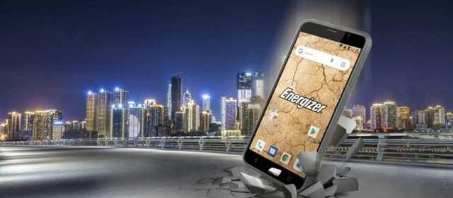 Energizer E500S oficial en Europa con <stro data-recalc-dims=