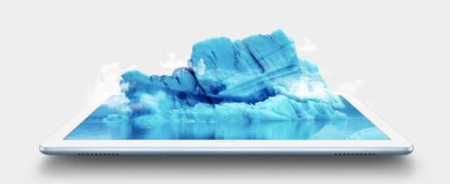 Características, pormenorizaciones técnicas y precios de la Honor MediaPad T5
