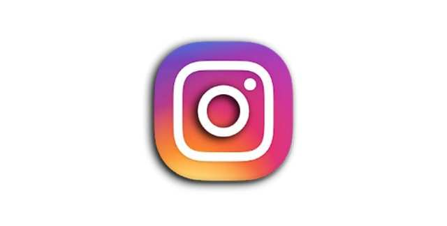 Instagram muchas cuentas