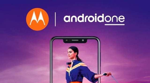 Motorola <stro data-recalc-dims=