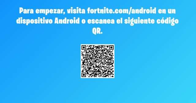 Descargar Fortnite para <stro data-recalc-dims=