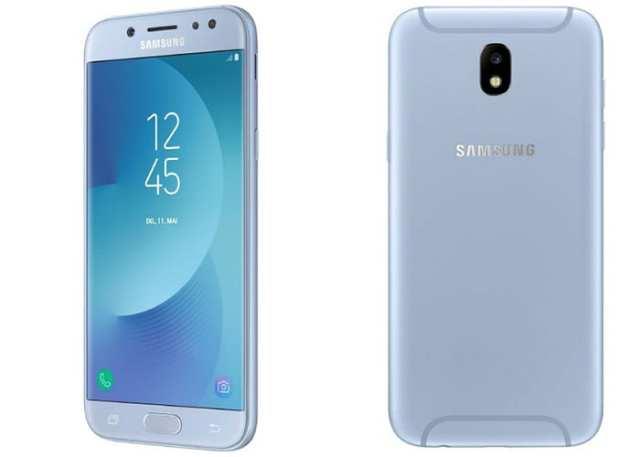 Samsung Galaxy℗ J5 2017