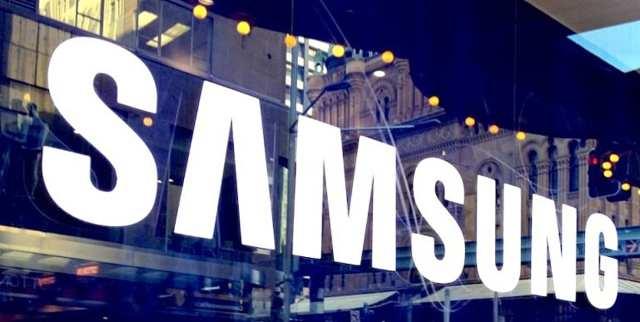 Samsung Galaxy℗ S11