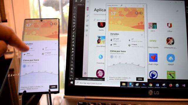 App del tiempo en <stro data-recalc-dims=