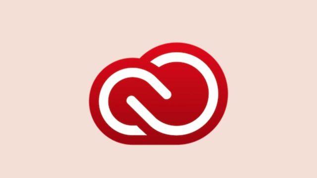 Zii Adobe