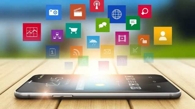 Eliminar Bloatware en Android