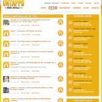 untapp 3 150x150 Untappd, el Foursquare para los amantes de las cervecitas