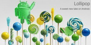 Sony-Xperia-Z-line-Android-50-Lollipop-update-confirmed
