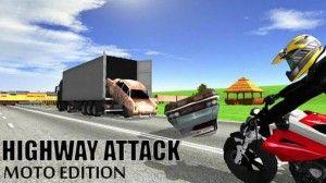1_highway_attack_moto_edition