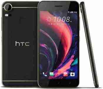 HTC Desire 10 Lifestyle a Pro verze   rendery   novinky