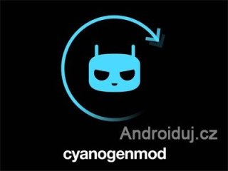 Cyanogen skončí k 31. prosince 2016