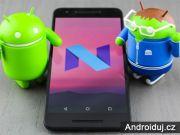 Jak se dařilo Androidu v Březnu?