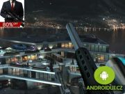 Hitman Sniper mód hry
